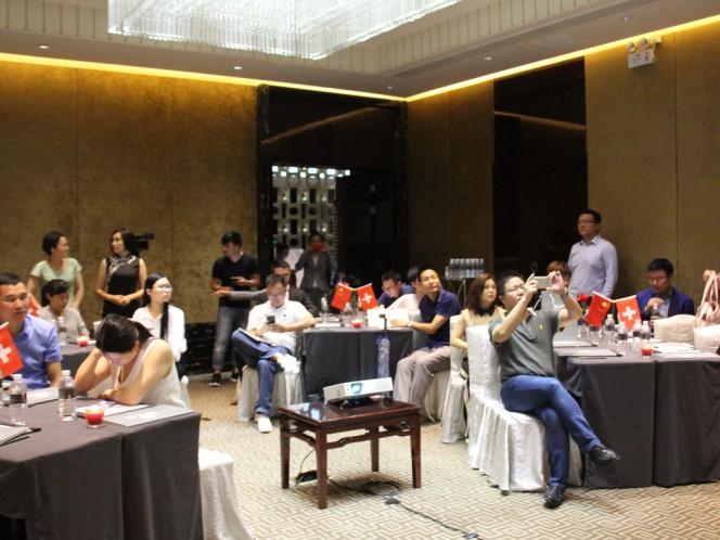 CHY_Shanghai_Seminar_2