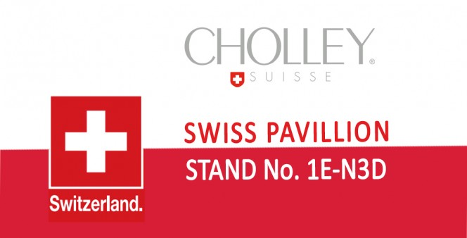 CosmoprofAsia_CHOLLEY_Booth