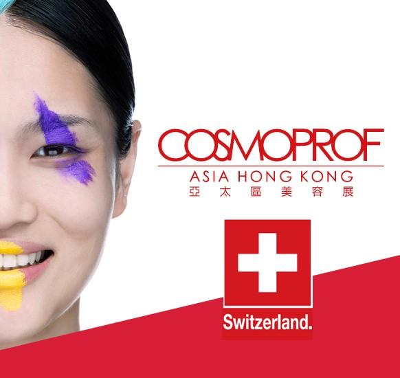 Cosmoprof_Asia_CHOLLEY_2018._2