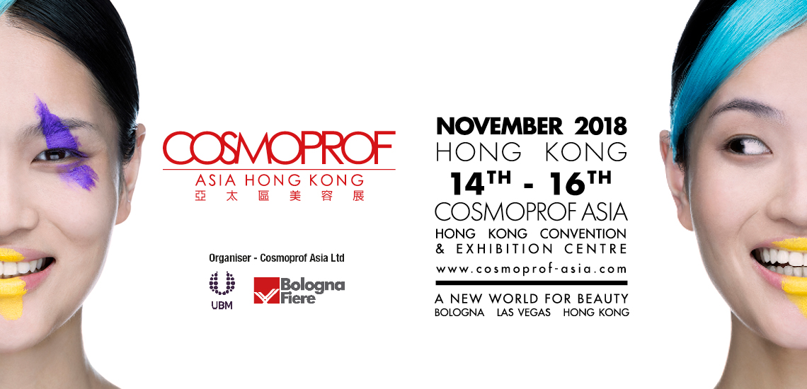 Cosmoprof_Asia_CHOLLEY_2018