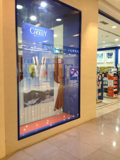 Dubai_Emirates_Mall_1