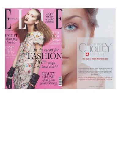 thumbnail of ELLE_ARAB_WORLD_APRIL_2012_2