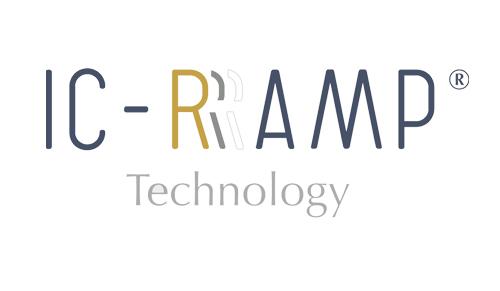 ICRAMP_logo
