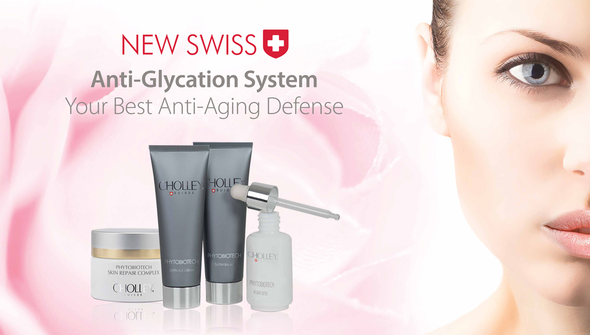 New_Anti-Aging_Phytobiotech
