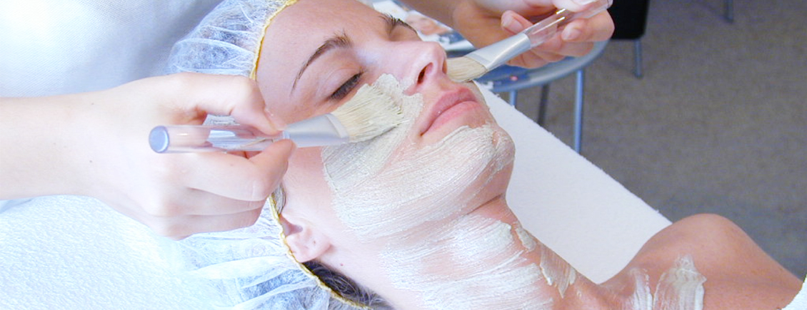 Picture_CHOLLEY_HydrolipidTreatment_new