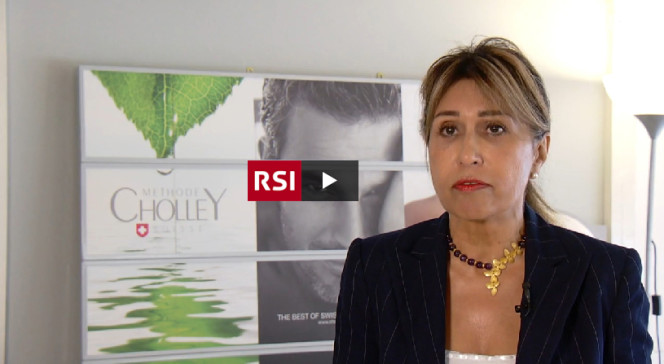 RSI_interview_reviewed