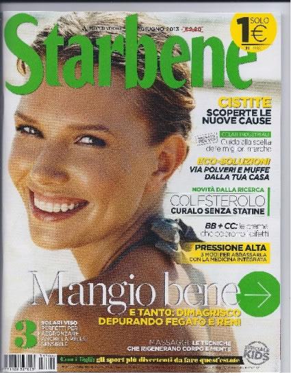 thumbnail of STARBENE_jun2013_copertina