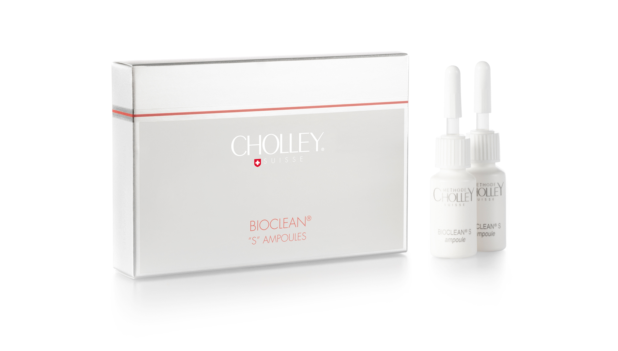 Swiss-Anti-Acne_BIOCLEAN_S_Ampoules