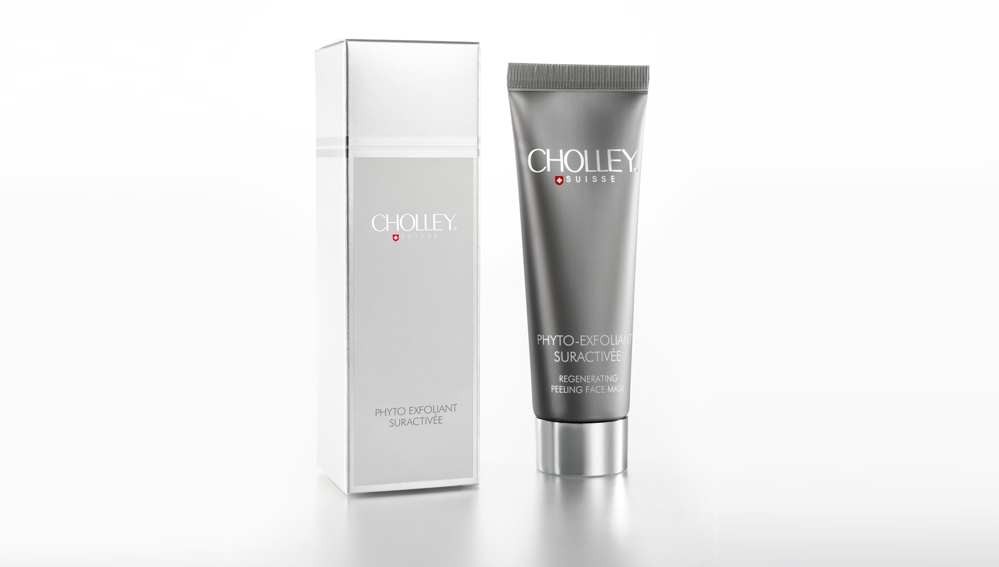 Swiss-Exfoliant_CHOLLLEY_Phyto-Exfoliant_Suractivee