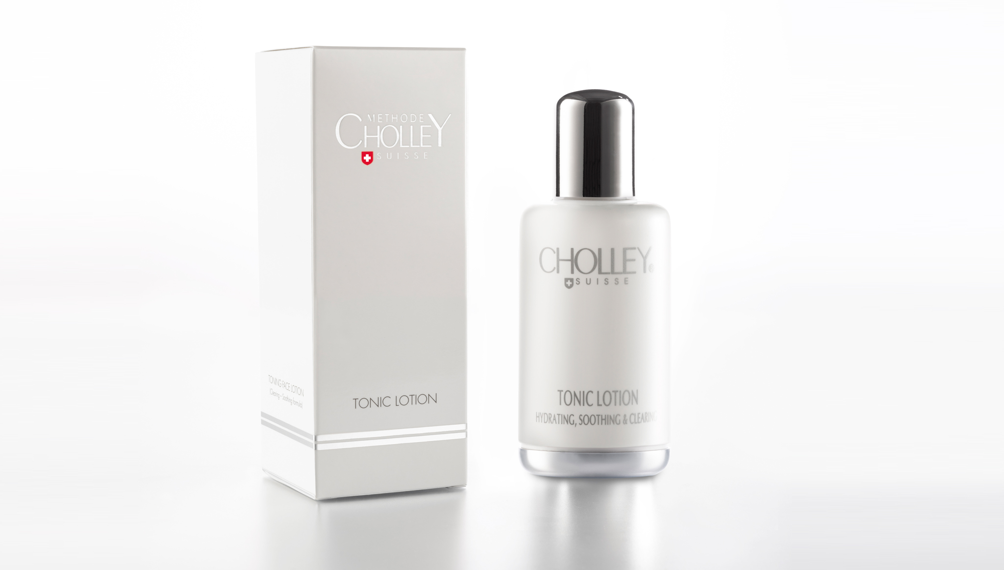 Swiss-Whitening_CHOLLLEY_Tonic_Lotion