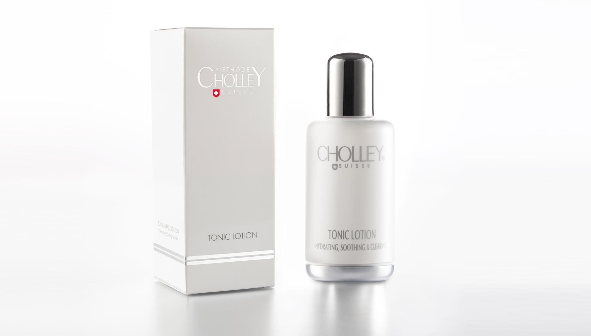Swiss-Whitening_CHOLLLEY_Tonic_Lotion