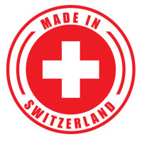 Swissmade_cosmetics