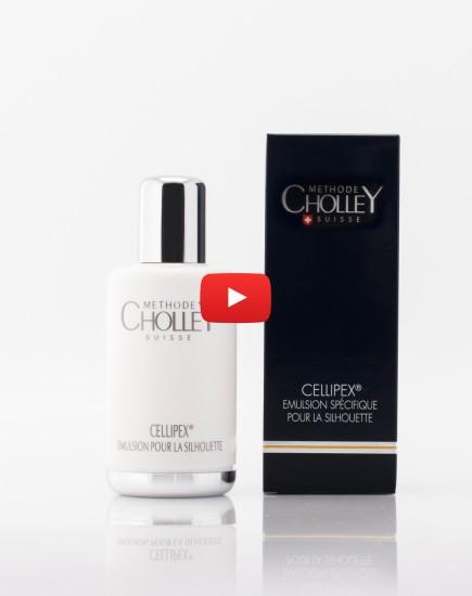 Video_110_Cellipex_Emulsion