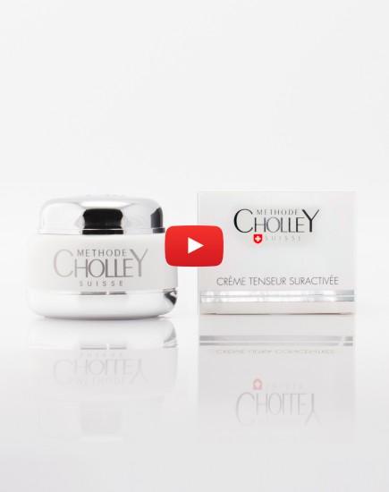 Video_719_Cholley_Tenseur_Suractivee