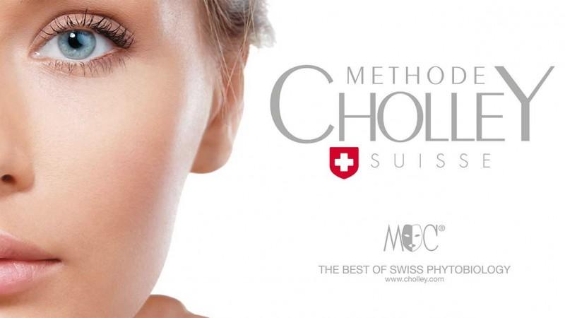 methodecholley-top