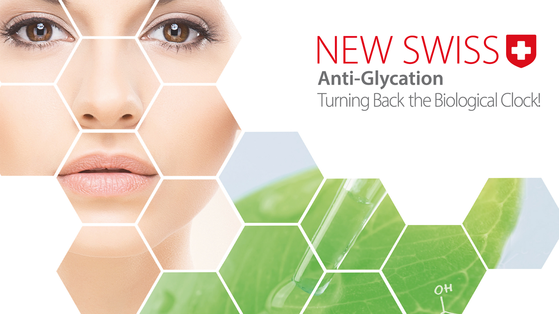 new_cholley-phytobiotech_products