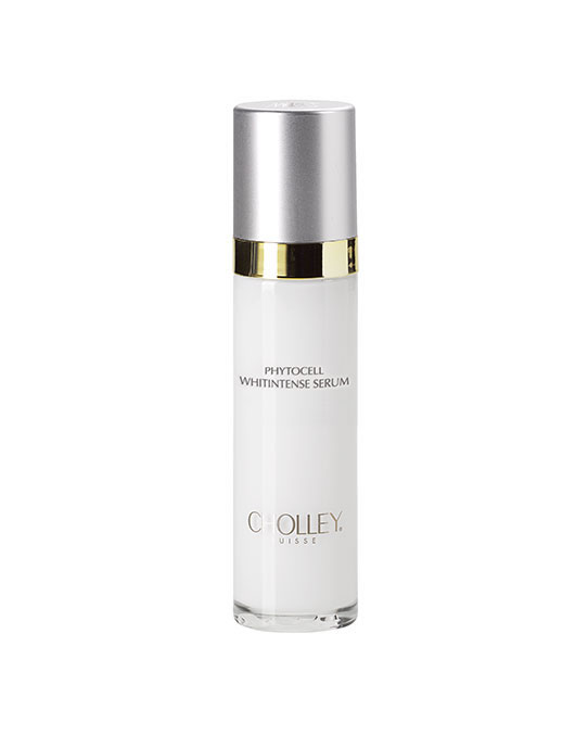 Skin Lightening Cream – CHOLLEY